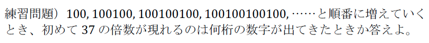 20150711030314389.png