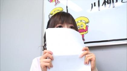 150706リンリン相談室 (3)