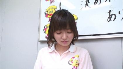 150712リンリン相談室 (3)