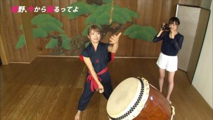 150723紺野、今から踊るってよ (8)