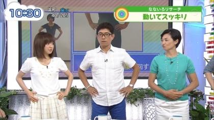 150727なないろ日和 (4)