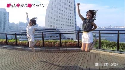 150806紺野、今から踊るってよ (2)