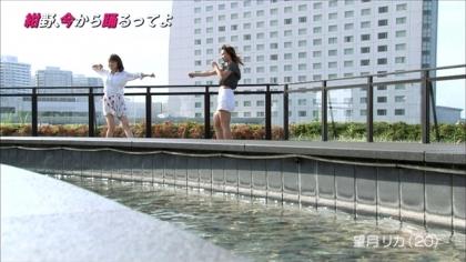 150806紺野、今から踊るってよ (3)