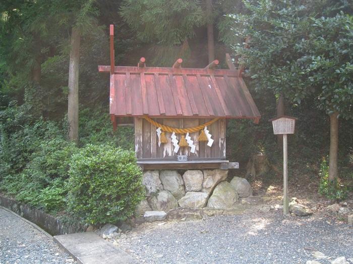 濱名神社⑥