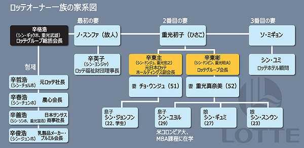 2015-07-30-k001.jpg