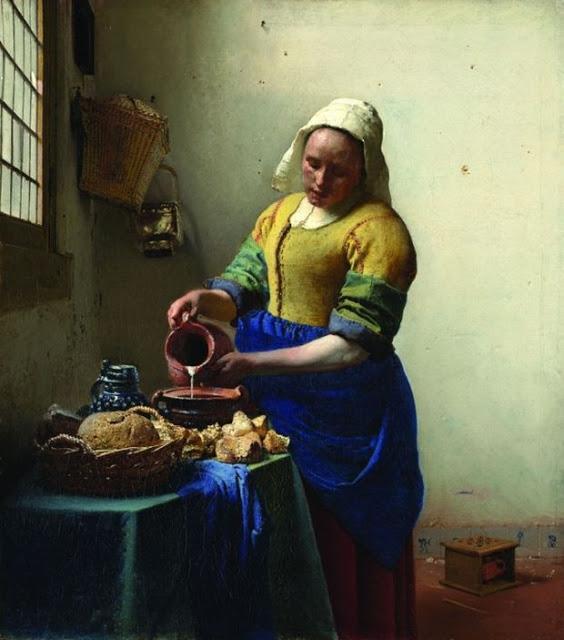 vermeer (564x640)