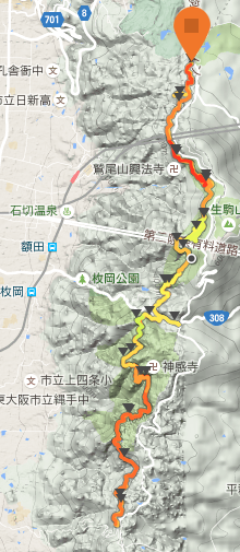 20150714231535136.png