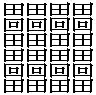 kannji3.jpg