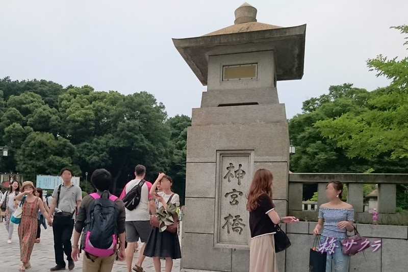 原宿駅前2変更済