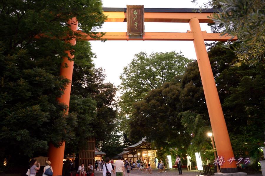 氷川神社1(1)変更済