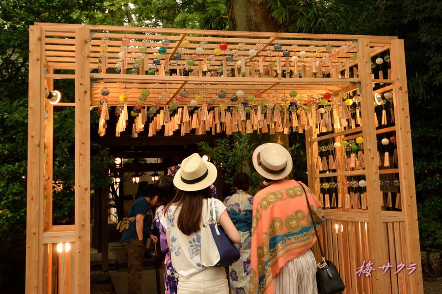 氷川神社1(2)変更済