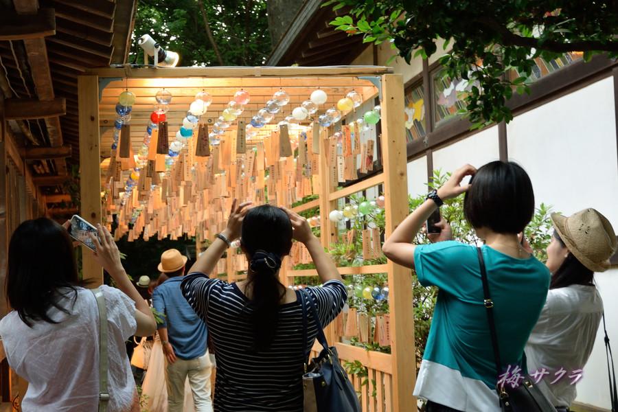 氷川神社1(9)変更済