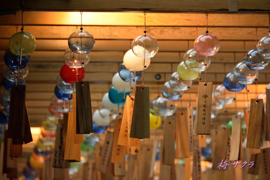 氷川神社1(10)変更済