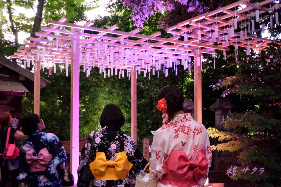 氷川神社1(11)変更済