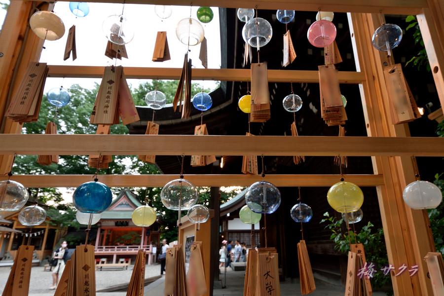 氷川神社2(1)変更済