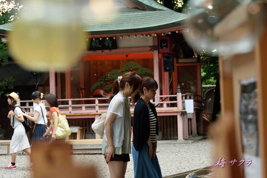 氷川神社2(2)変更済