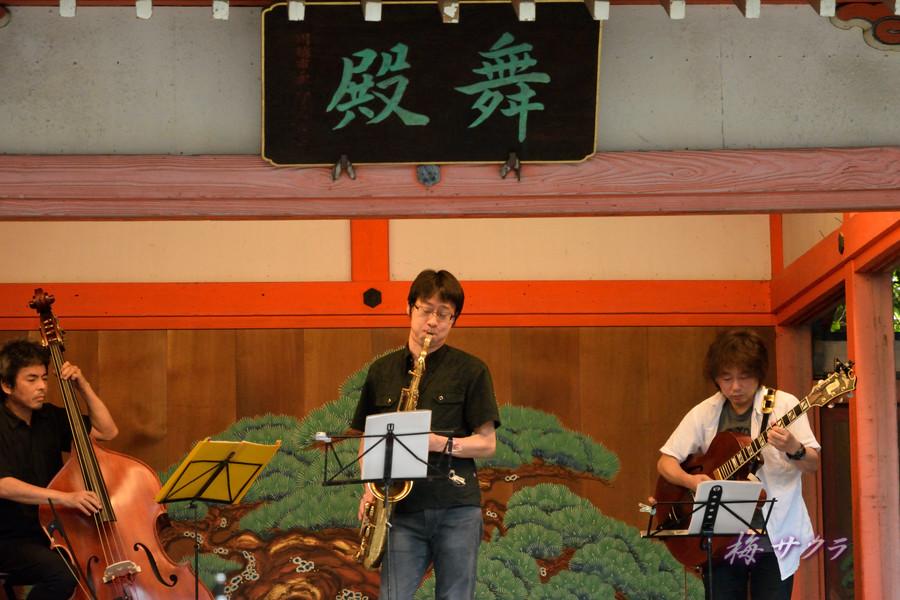 氷川神社2(5)変更済