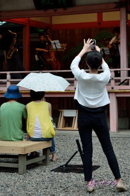 氷川神社2(6-2)変更済
