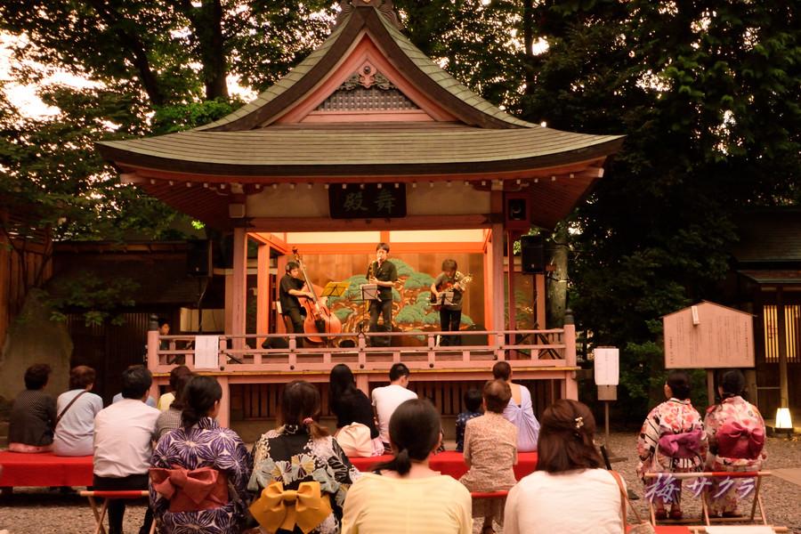 氷川神社2(7)変更済
