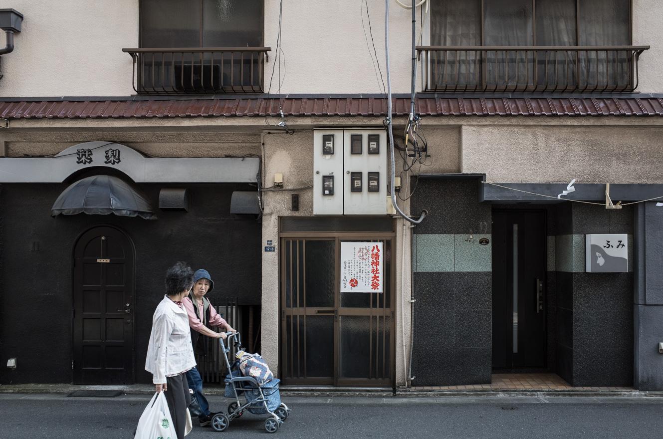 150511浅草 (2 - 1)-23