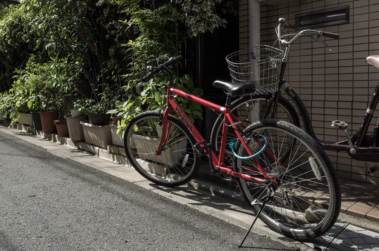 150511浅草 (2 - 1)-26