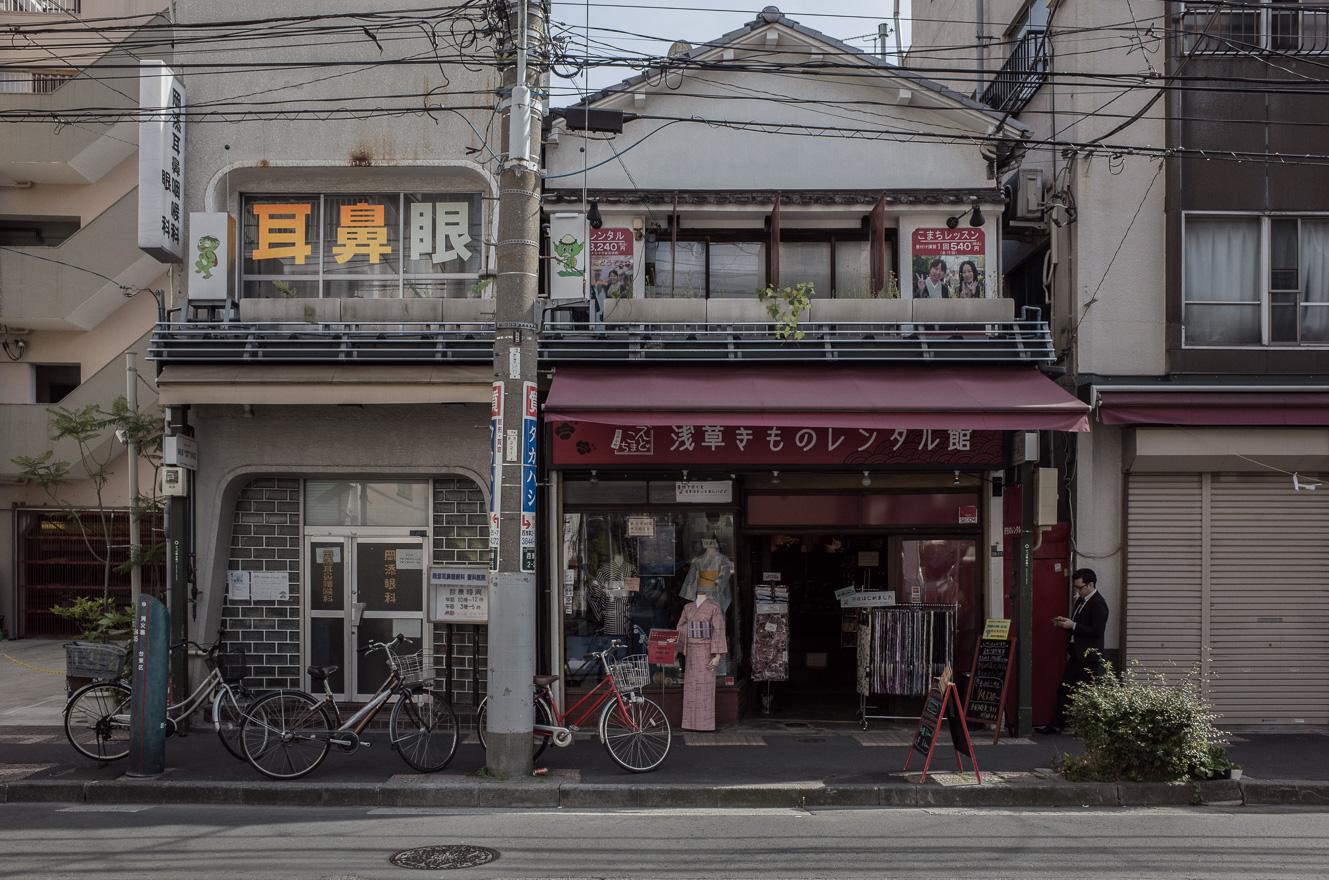 150511浅草 (2 - 1)-32