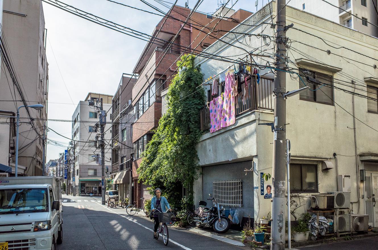 150511浅草 (2 - 1)-40