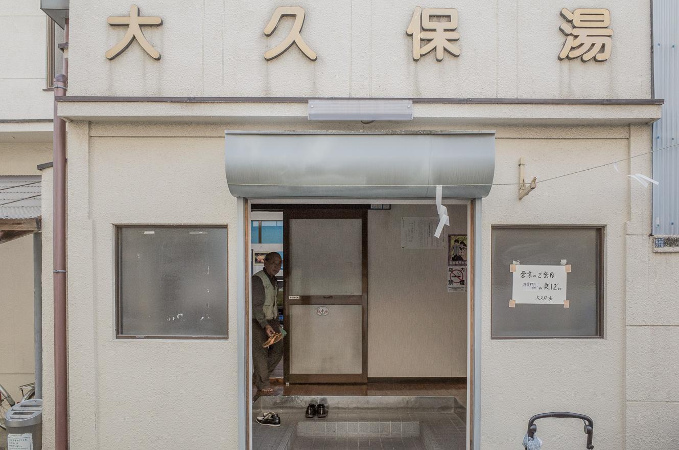 150511浅草 (2 - 1)-43