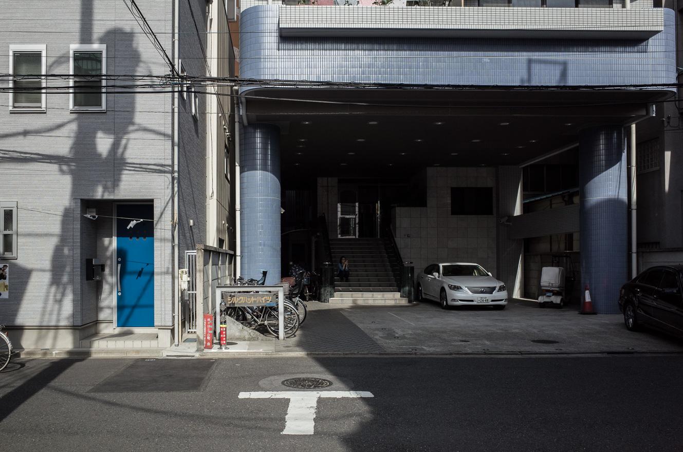 150511浅草 (2 - 1)-47