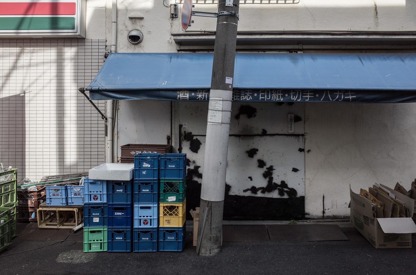 150511浅草 (2 - 1)-50
