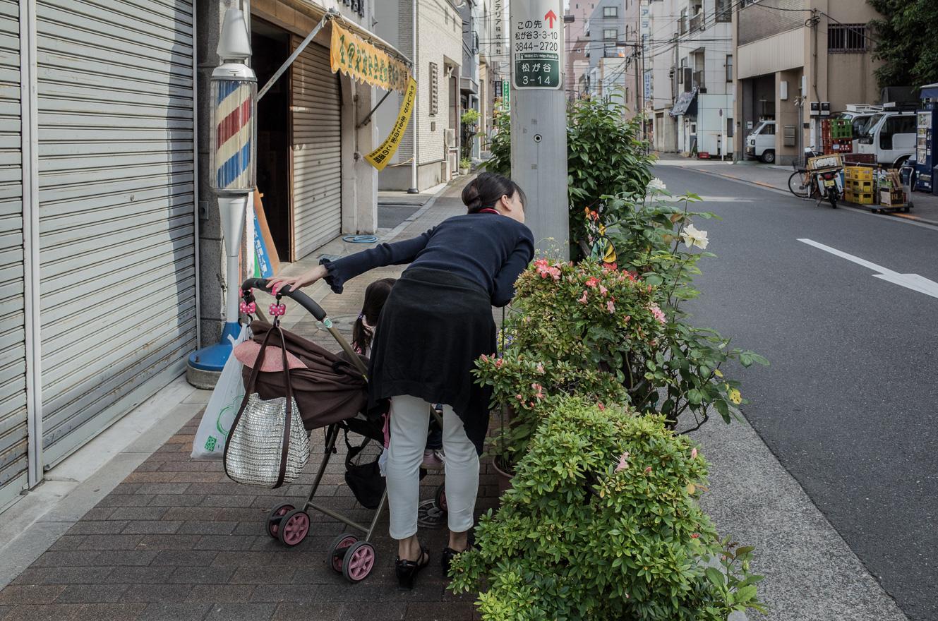 150511浅草 (2 - 1)-53