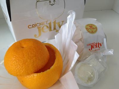 Cricket Jelly2
