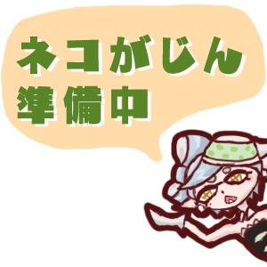 zyunbi.jpg