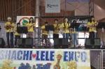 shachilele-04.jpg