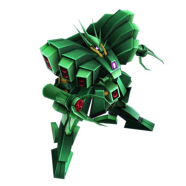 基本プレイ無料のブラウザ戦略シミュレーションゲーム『ガンダムジオラマフロント』 大型アップデートでの追加ユニット7機を一挙紹介
