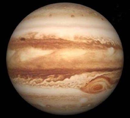 20150714 木星