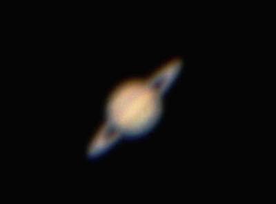 20150714 土星
