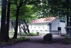 20150725 新渡戸記念館