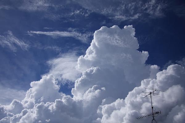 20150803 入道雲