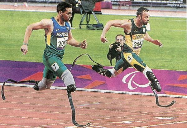 20150809 パラリンピック