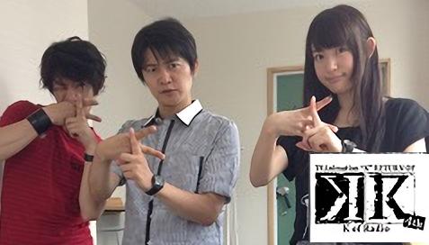 第7回「下野の家(け)です!イントネーションに気を付けて!!(by下野)」