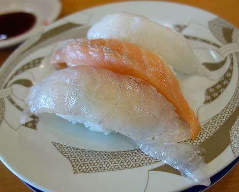 syunraku_sushi2.jpg
