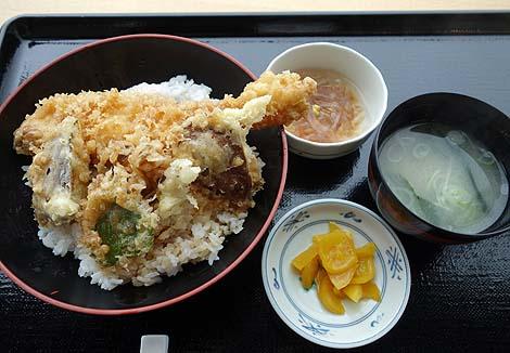 uenokunimonjyu7.jpg
