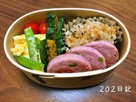 uchigohan20150709-2.jpg