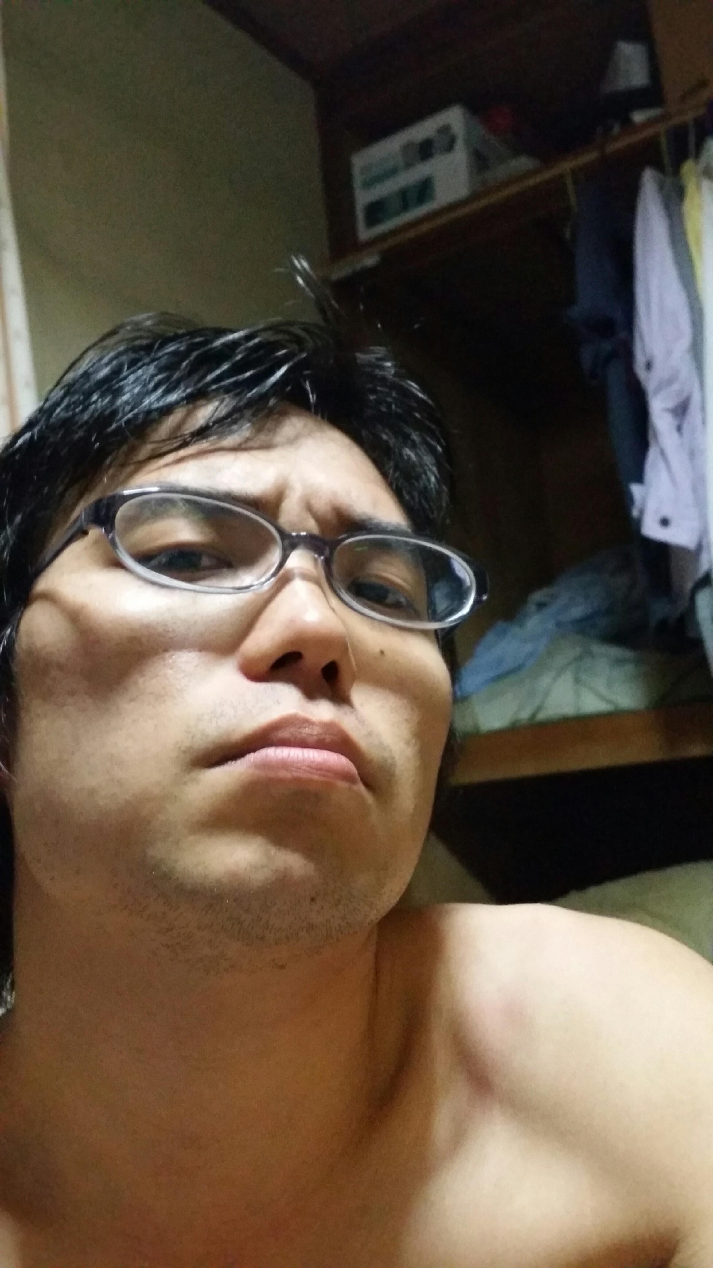"""ON AIR#3139 """"keikoto"""""""