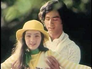 ケンとメリー
