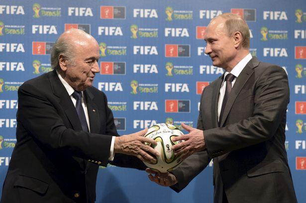 Vladimir-Putin-and-Sepp-Blatter.jpg
