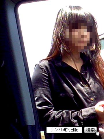 【出会い系体験談】 フェラチオが上手な無職 セックスと口内発射(ハッピーメール)_02