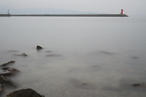 三ヶ根山-9