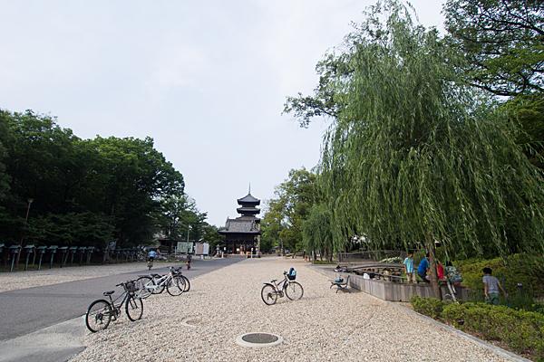 興正寺-9